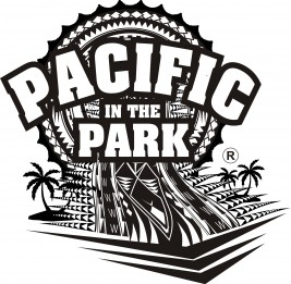 Pacific In The Park