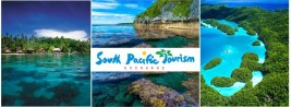 South Pacific Tourism Exchange (SPTE)