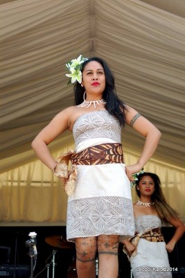 Auckland Pasifika 2016 Stallholder And Performers Now Open