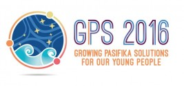 GPS 2016 – Growing Pasifika Solutions for our Young People