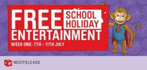 NAT-July-School-Holidays-featurepurple