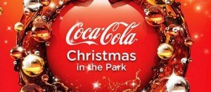 CroppedImage640281-Coca-Cola-Christmas-in-the-park