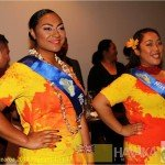 Save the Date For Miss Niue Aotearoa 2018