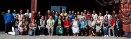 ADULT COMMUNITY EDUCATION (ACE) HUI FONO 2014