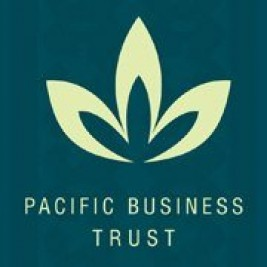 FREE Pacific Trust Business Workshops