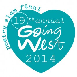 Going West Festival