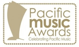 Pacific Music Awards