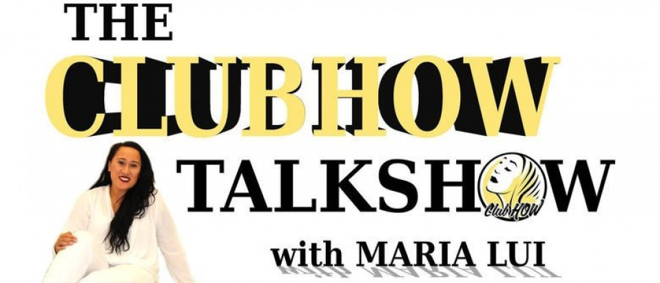 CLUBHOW Talk show
