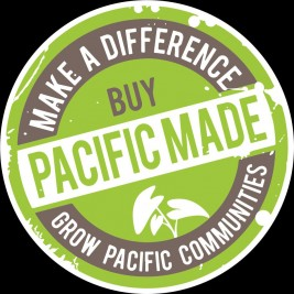 Grow Pacific Limited Launch