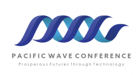 The Pacific Wave 2016