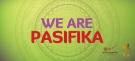 We Are Pasifika,